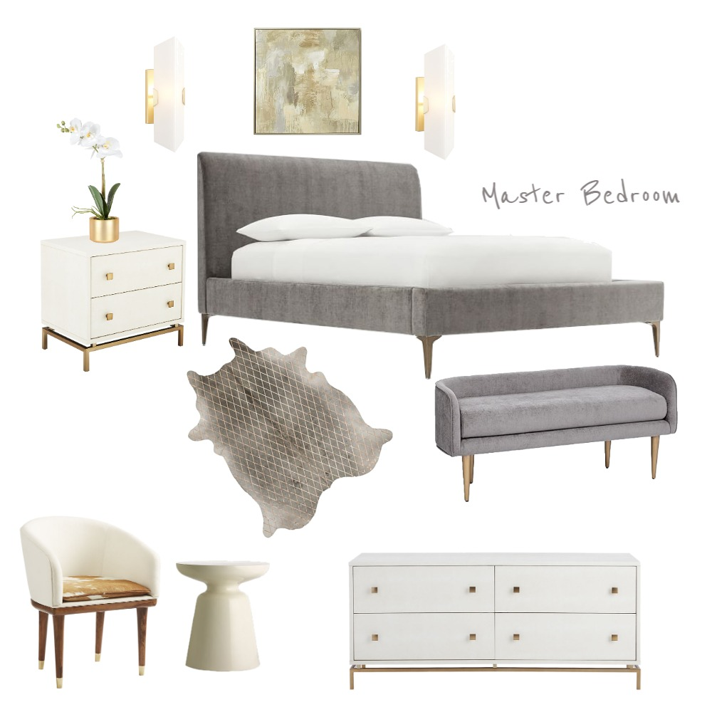 mb Mood Board by designbysa on Style Sourcebook