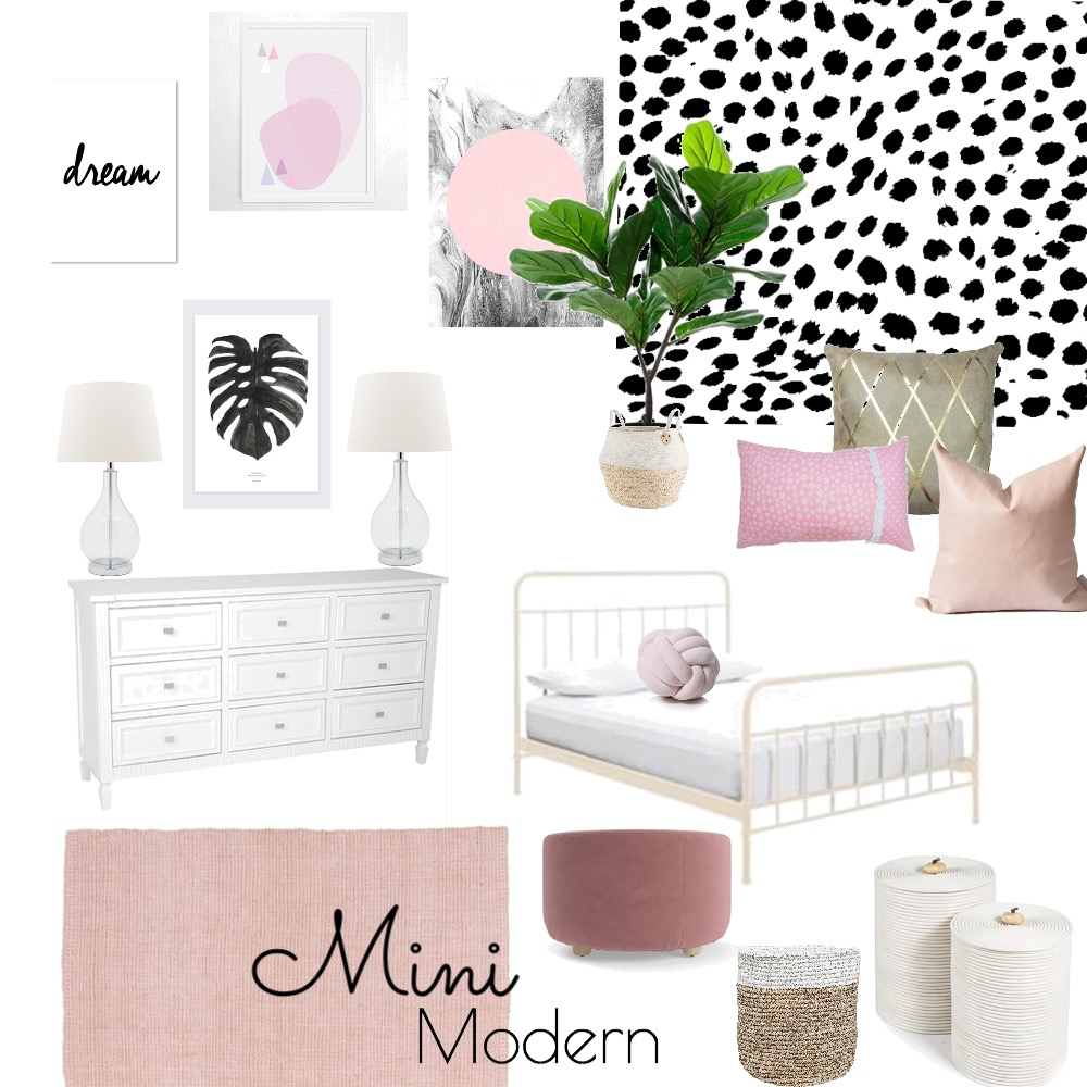 Isla room #2 Mood Board by elishamanning on Style Sourcebook
