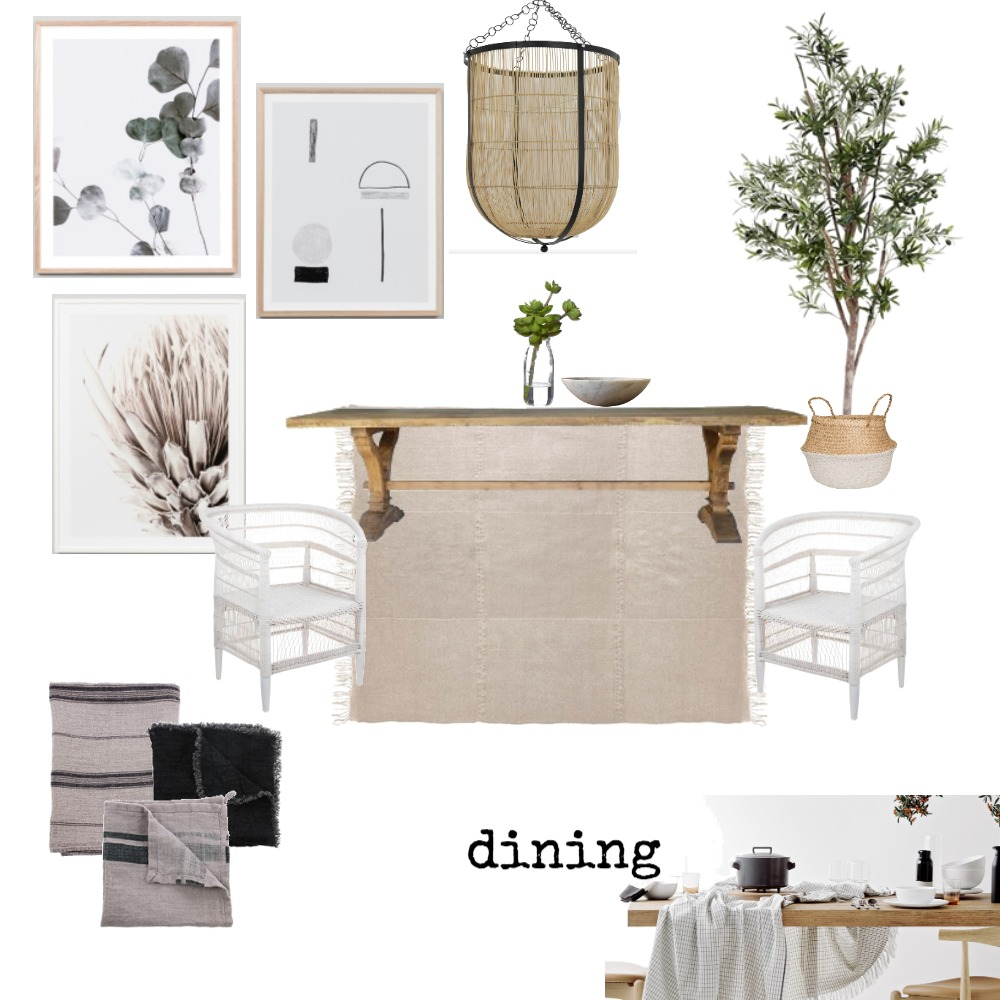display home Mood Board by The Secret Room on Style Sourcebook
