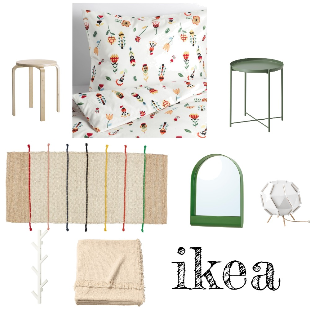 ikea mode board Mood Board by naamaetedgi on Style Sourcebook