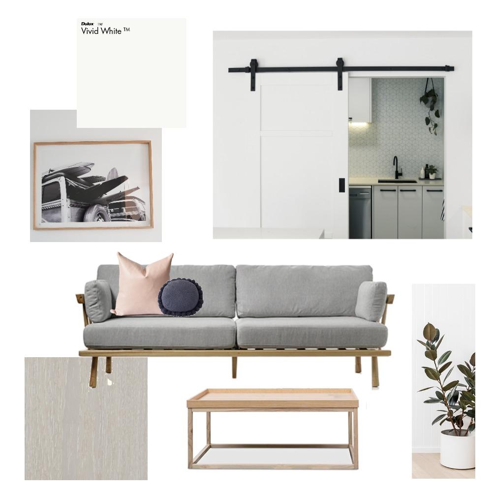 Living Room renovation Mood Board by Katy Thomas Studio on Style Sourcebook