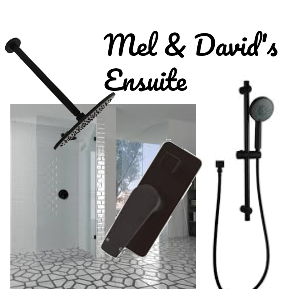 House Rules Mel & David Ensuite 2 Mood Board by EvolutionDesign on Style Sourcebook