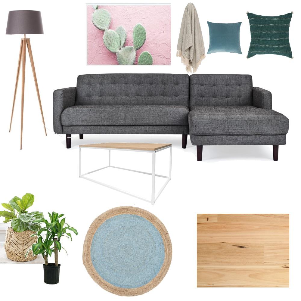 Flooring Xtra Mood Board by Bonnie on Style Sourcebook