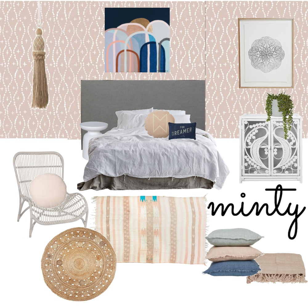 india Mood Board by The Secret Room on Style Sourcebook