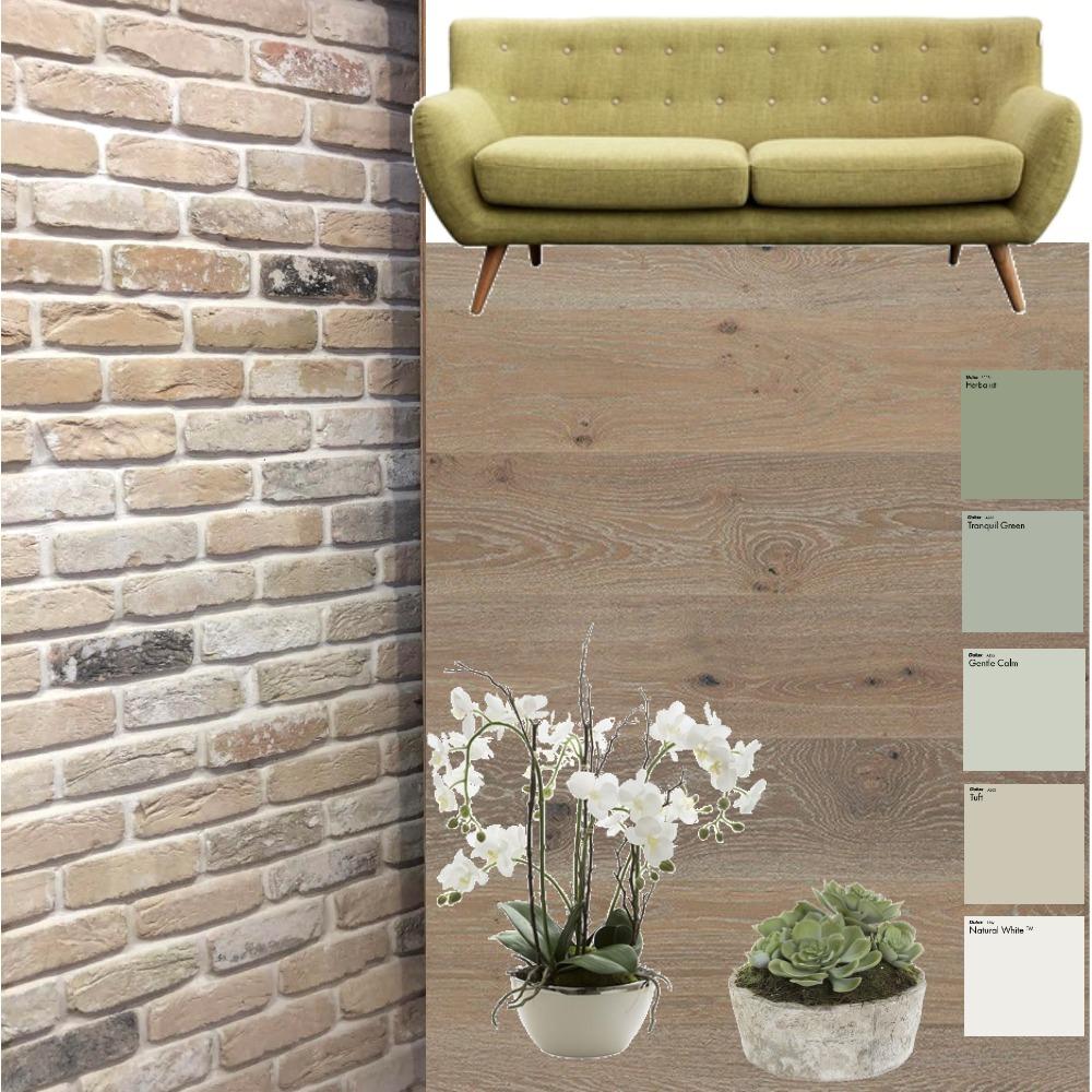 סלון Interior Design Mood Board by liatcastiel on Style Sourcebook