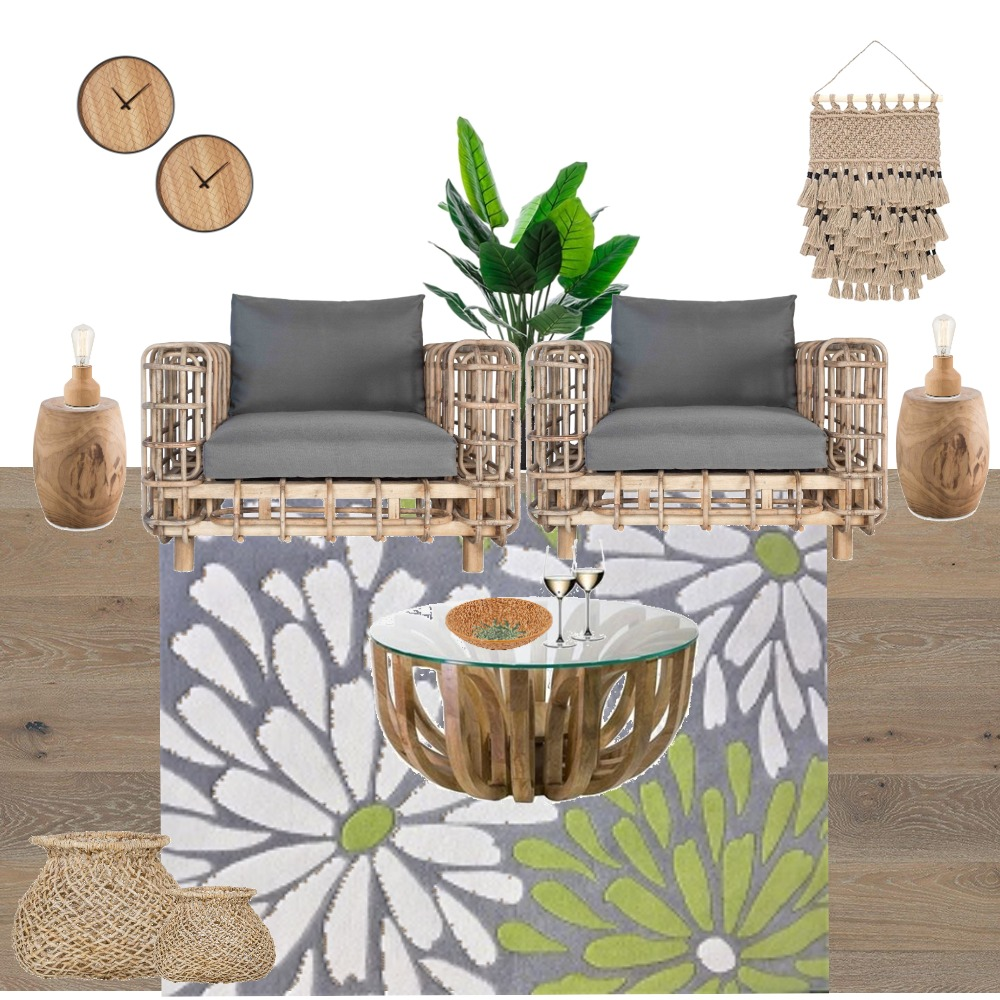 Rug 1 Mood Board by Choicesnowra on Style Sourcebook