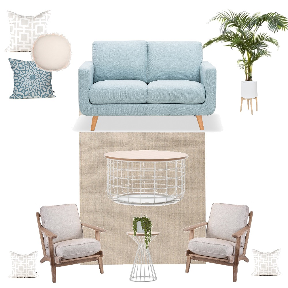Sitting room Mood Board by Amybrewis on Style Sourcebook
