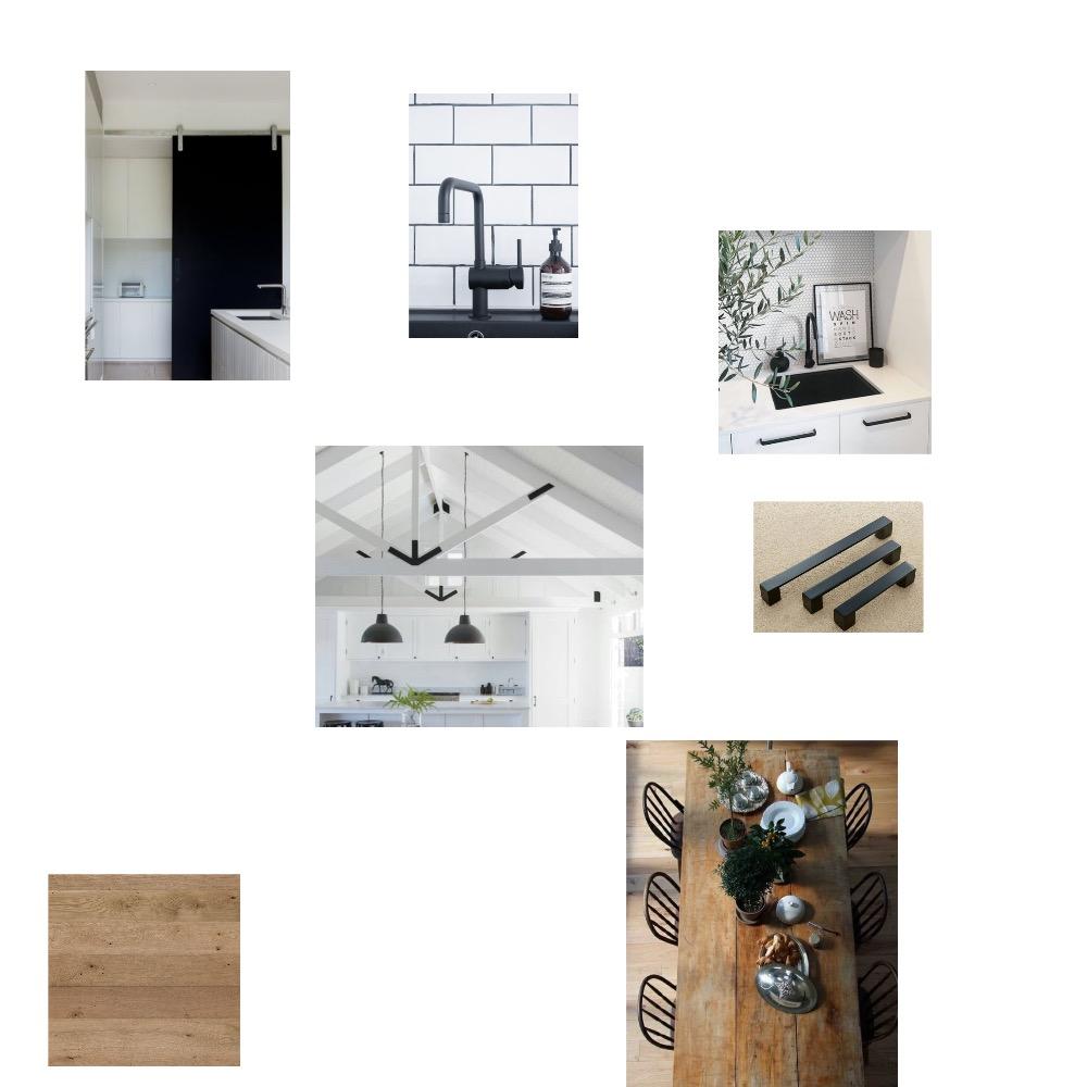 Millton Kitchen ideas Mood Board by Jennysaggers on Style Sourcebook