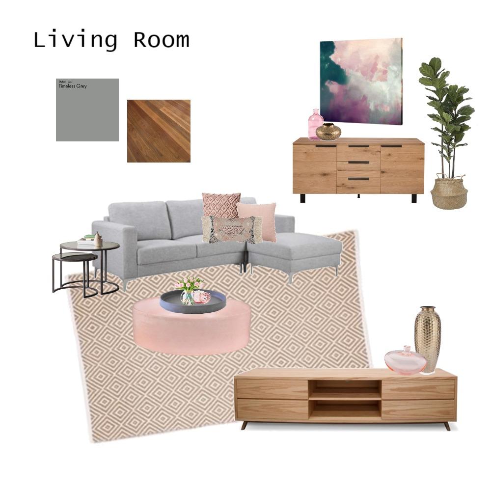 living room Mood Board by karleepaterson on Style Sourcebook