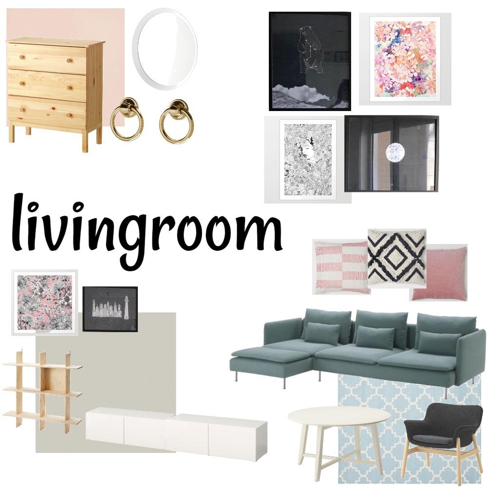 livingroom 2 Mood Board by naamaetedgi on Style Sourcebook