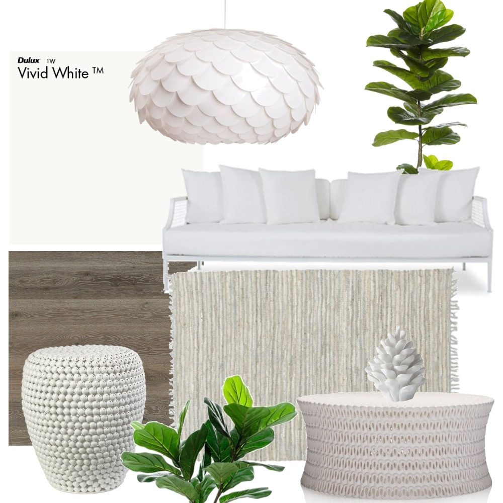 White Room Mood Board by jamiemitrovic on Style Sourcebook
