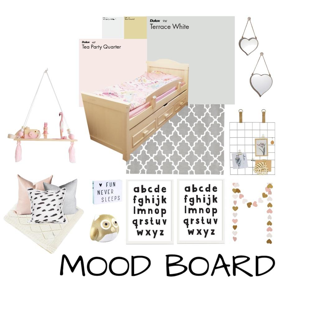 liad Mood Board by shanieinati on Style Sourcebook
