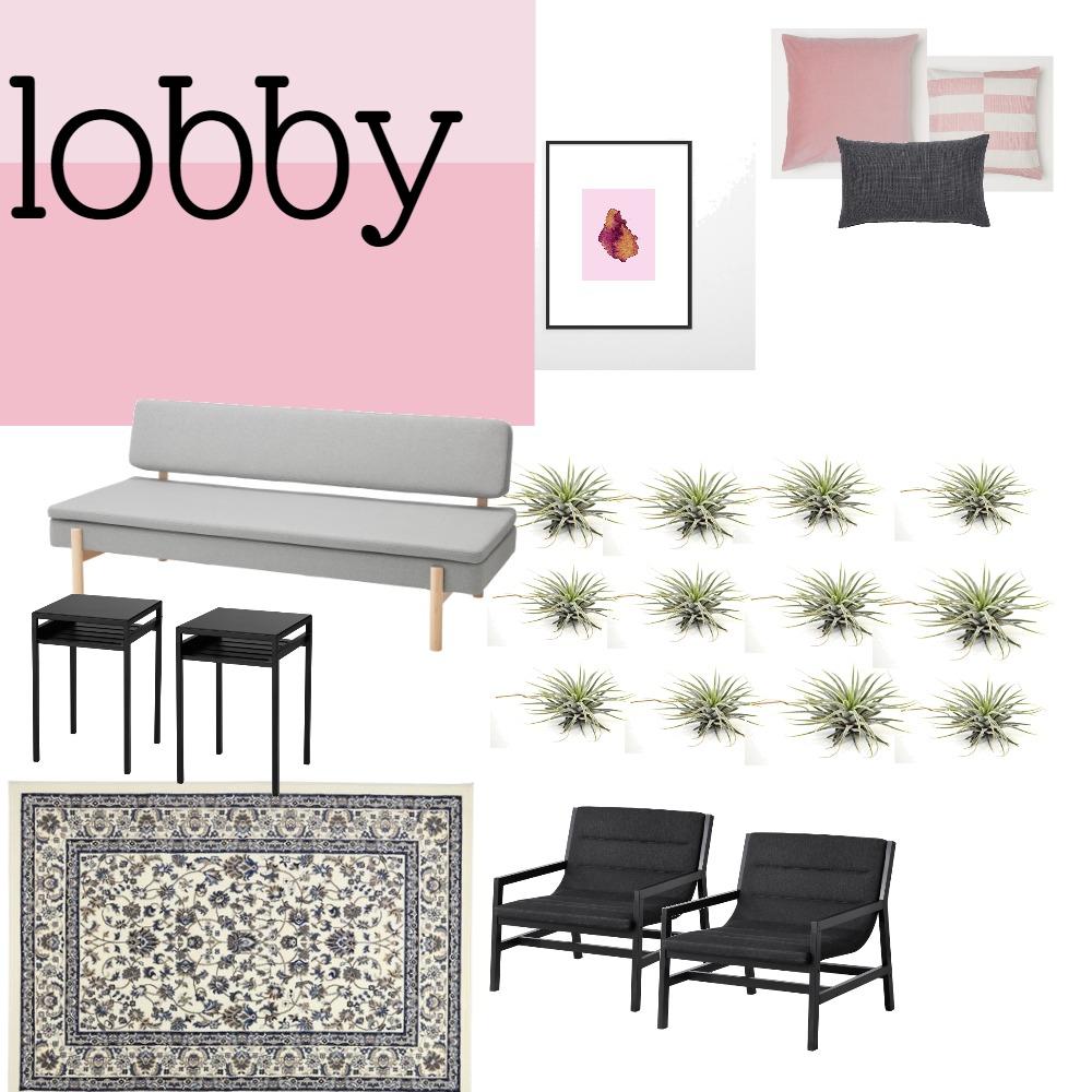lobby 2 Mood Board by naamaetedgi on Style Sourcebook