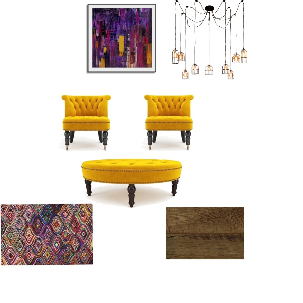 Royal Mood Board by courtneyreid on Style Sourcebook
