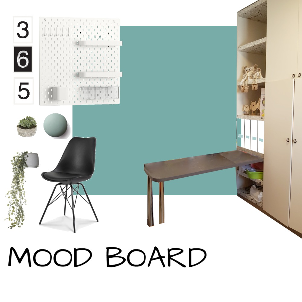 PLAY ROOM 2 Mood Board by shanieinati on Style Sourcebook