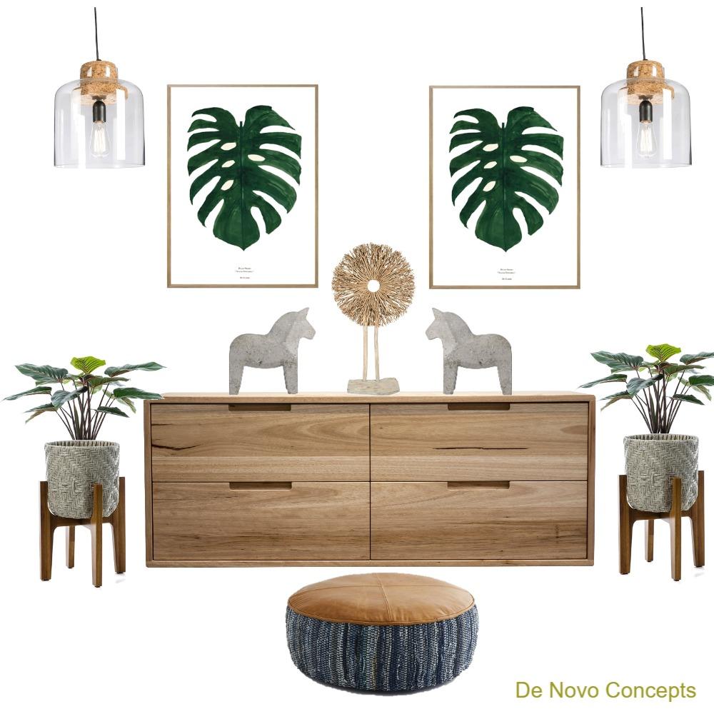 symmetry Mood Board by De Novo Concepts on Style Sourcebook