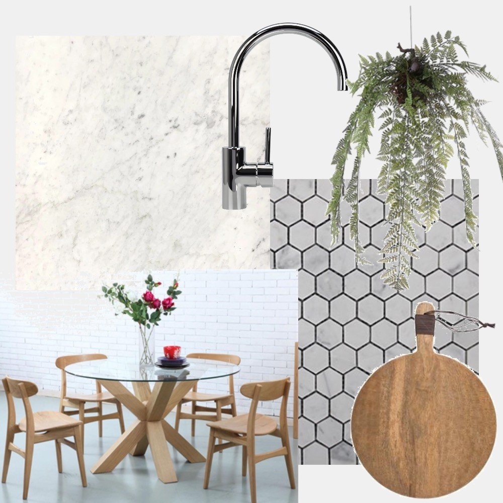 Hawthory road - bathroom Mood Board by sarahcollins956 on Style Sourcebook