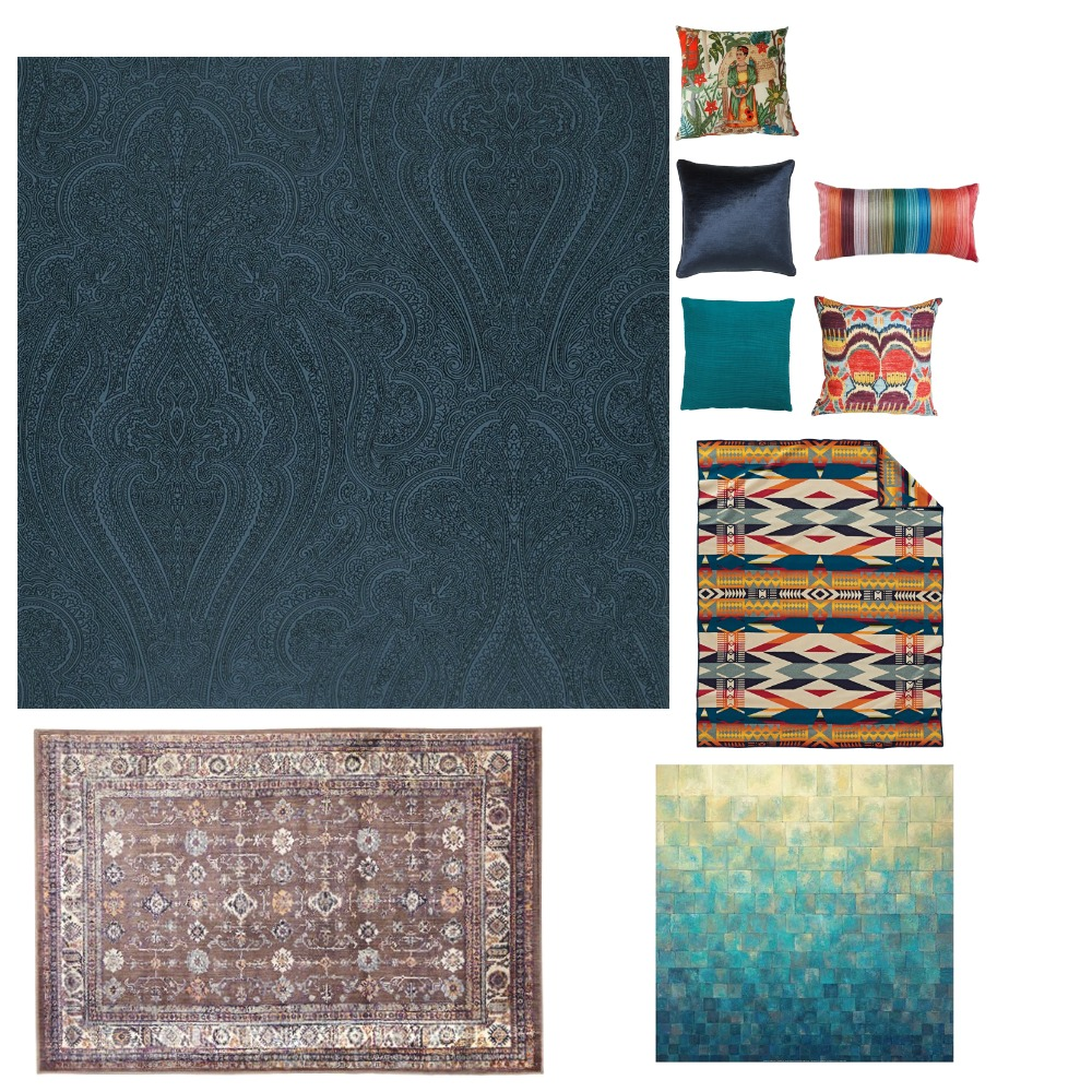 living room02 Mood Board by candra on Style Sourcebook