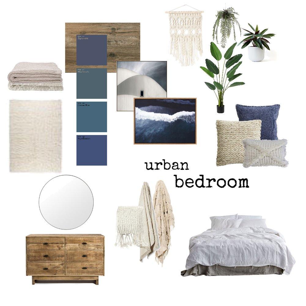 COSY BEDROOM INSPO Mood Board by marchantskye on Style Sourcebook