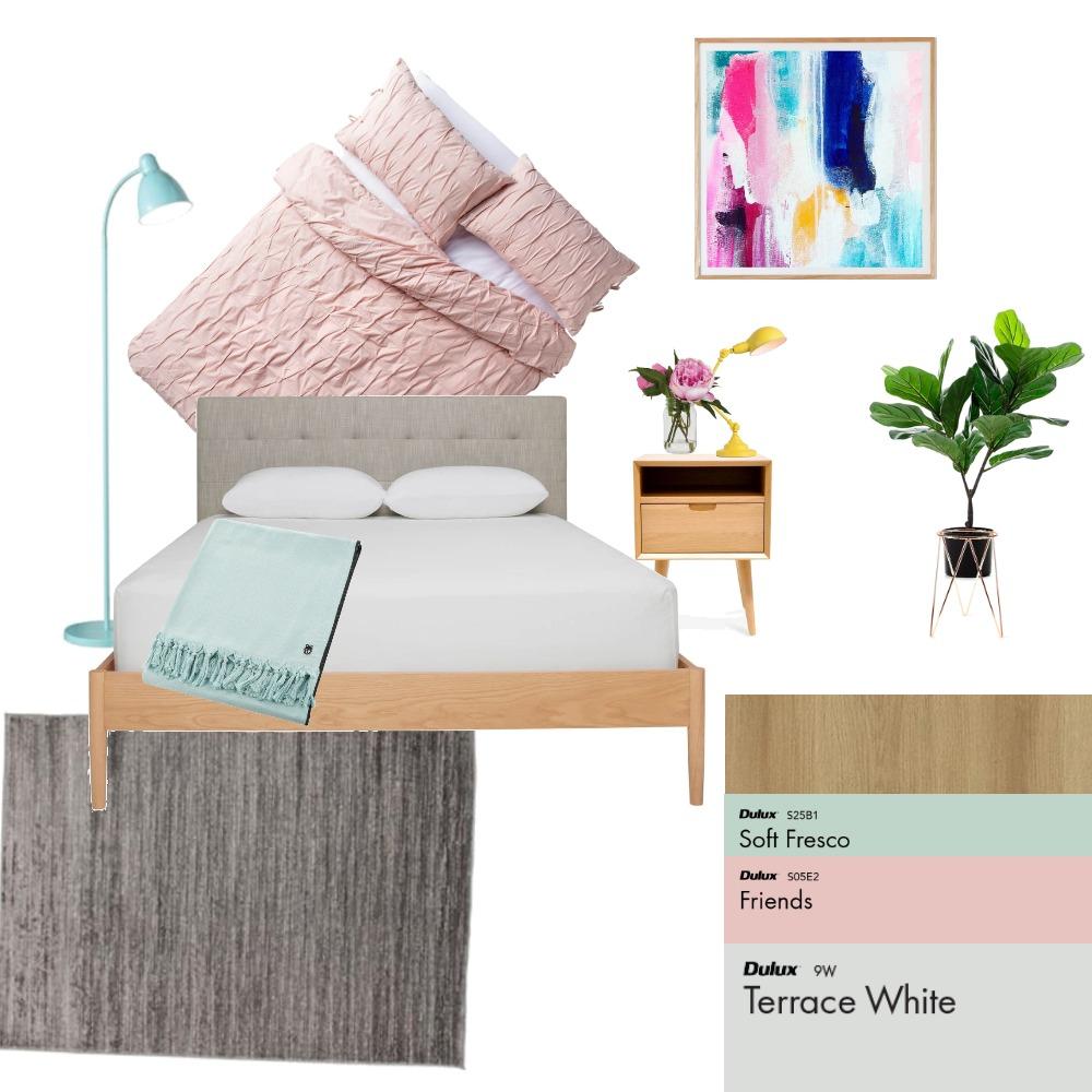 Master Bedroom Mood Board by nadinejane on Style Sourcebook