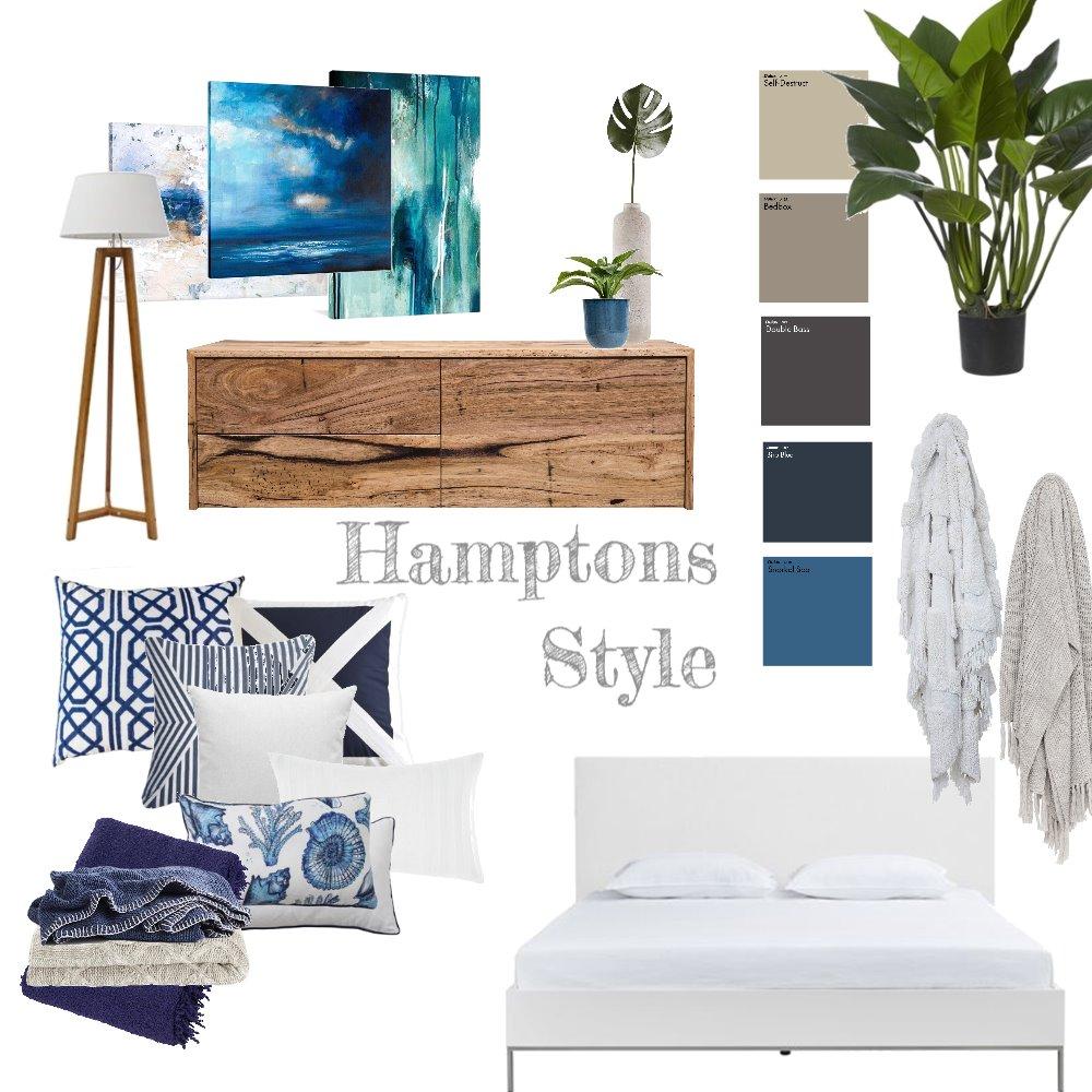 HAMPTONS ROOM INSPO Interior Design Mood Board by marchantskye on Style Sourcebook