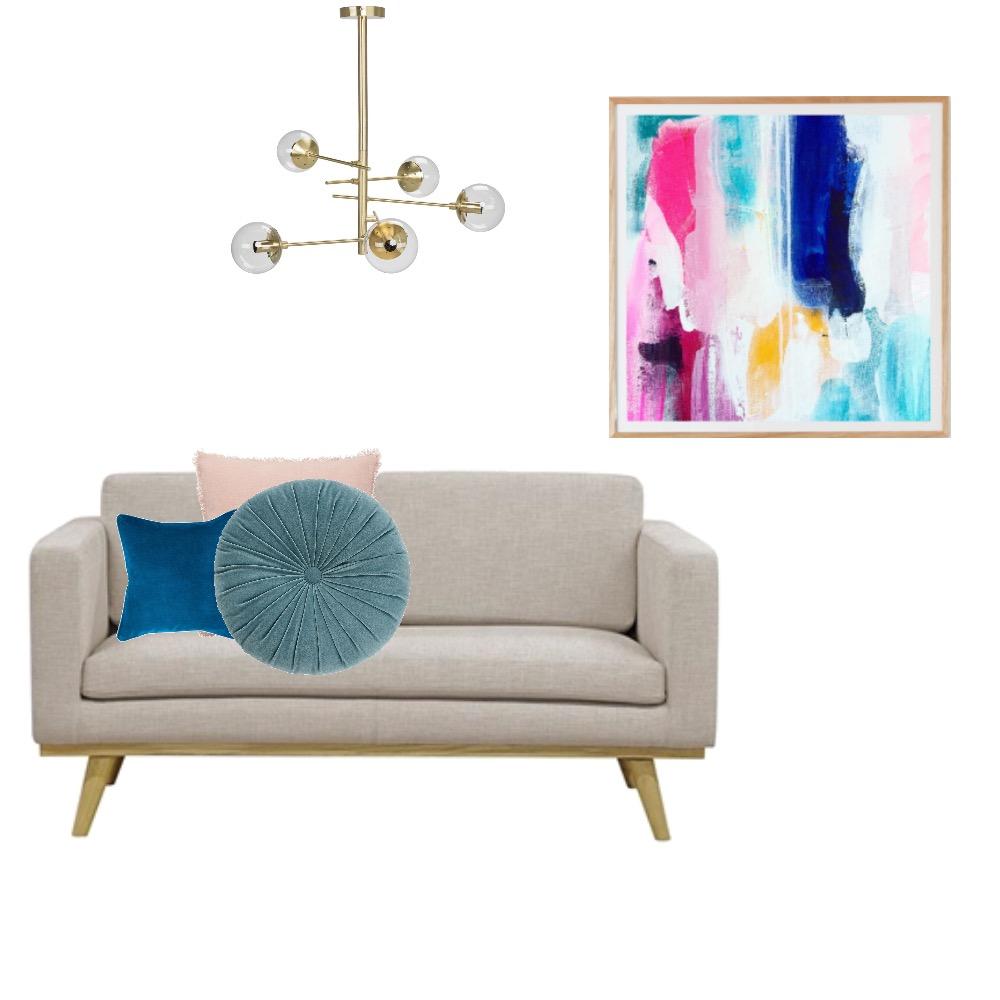 Living  Roon Mood Board by VenessaBarlow on Style Sourcebook