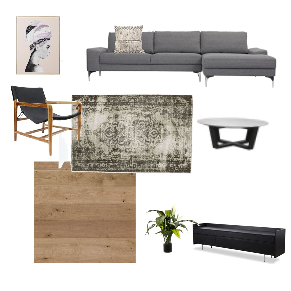 living room Mood Board by sofe on Style Sourcebook