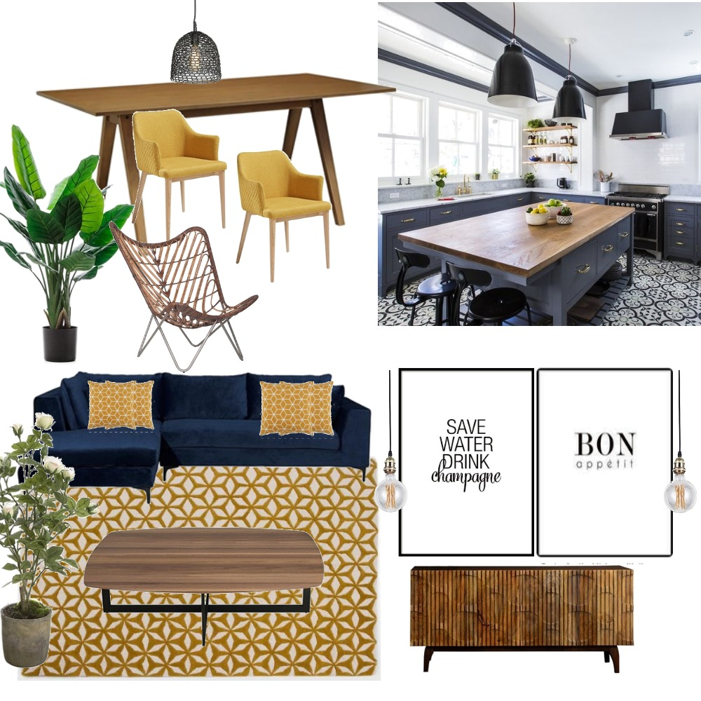 Sankoli kitchen Mood Board by AmanG on Style Sourcebook