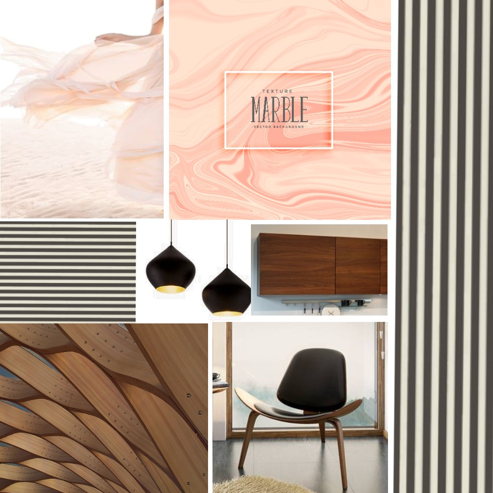 Assingment 2 Mood Board by vyco1703 on Style Sourcebook