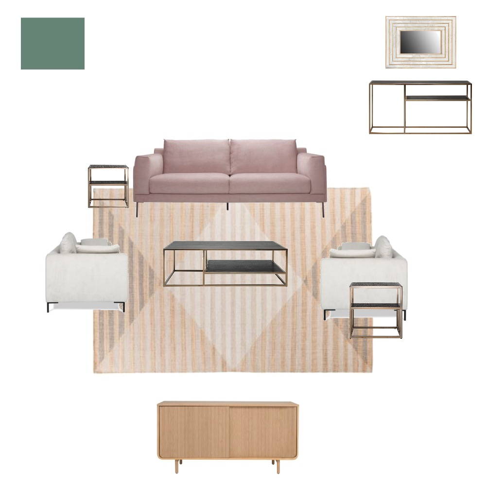 H9 FREEDOM LOUNGE 4 Mood Board by lulushield on Style Sourcebook