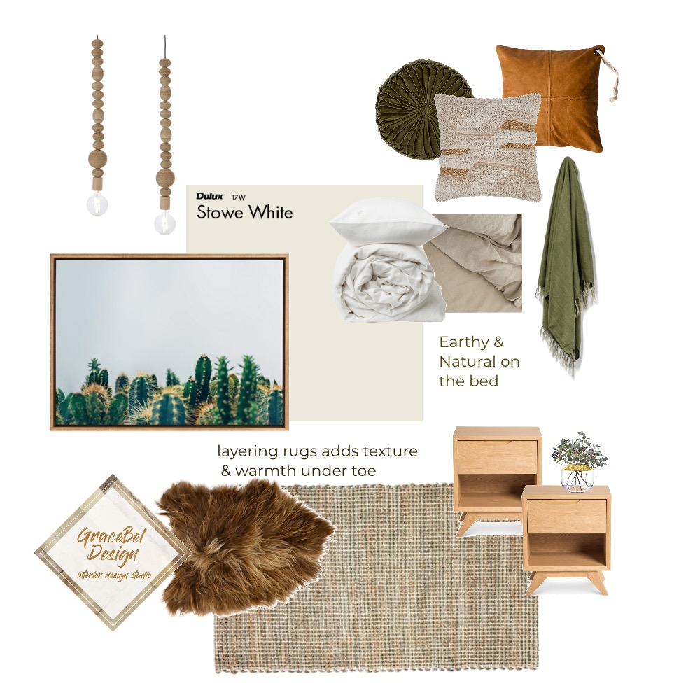 Product flat lay - scandi twist Mood Board by GRACE LANGLEY INTERIORS on Style Sourcebook