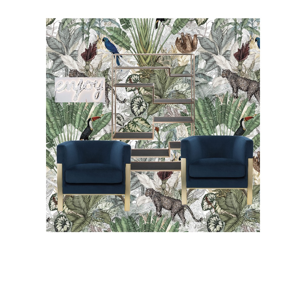 H9 FREEDOM BAR Mood Board by lulushield on Style Sourcebook