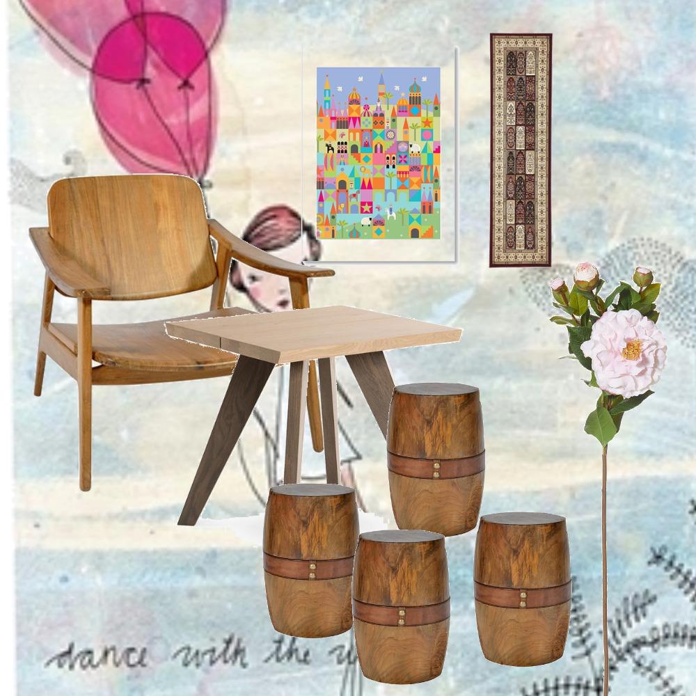 Varanda Mood Board by dessahliber on Style Sourcebook