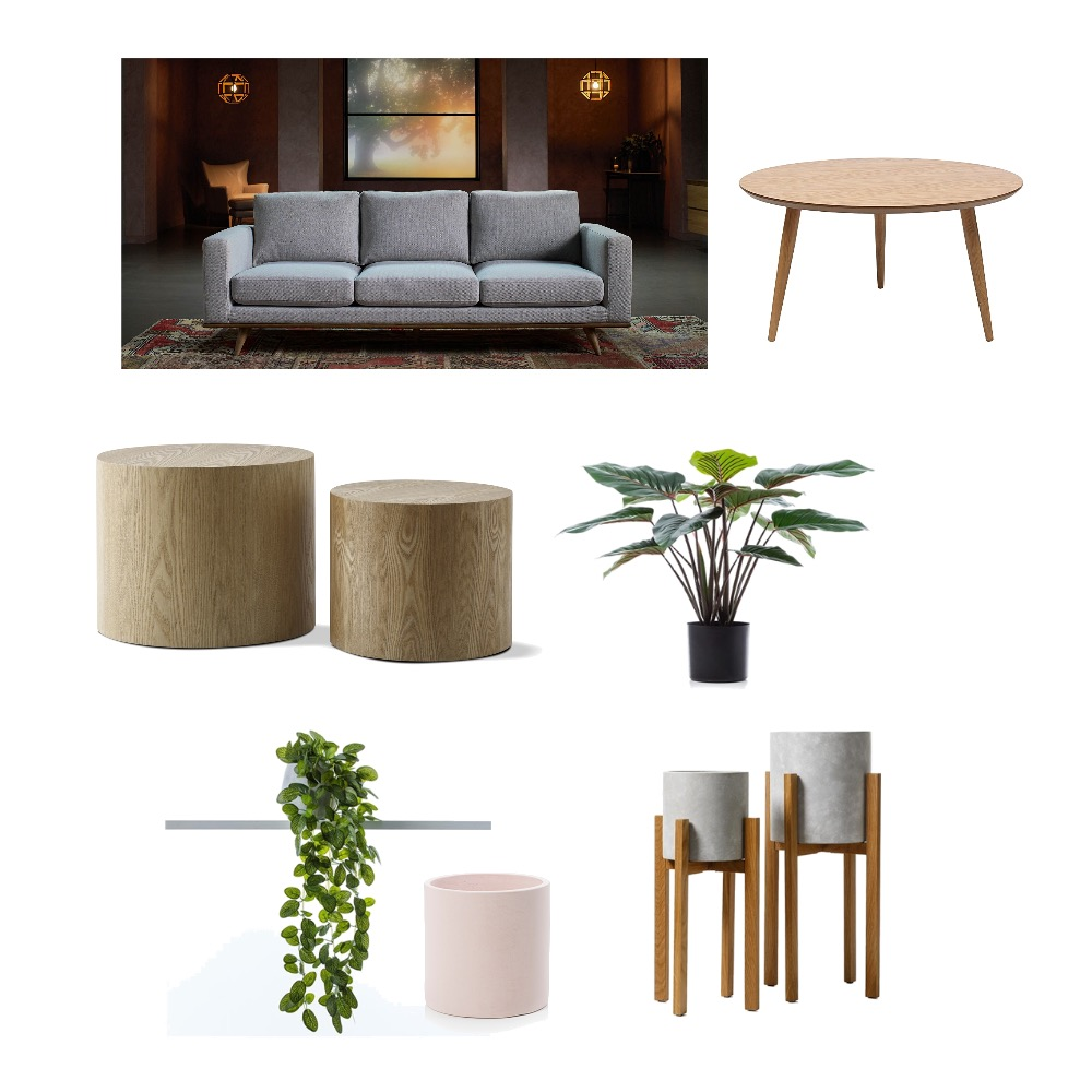 living room Mood Board by Melissapen on Style Sourcebook