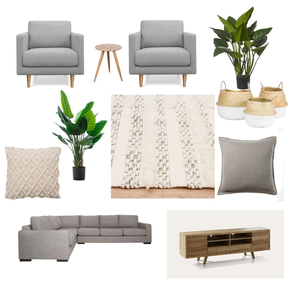 living room main Mood Board by Melissapen on Style Sourcebook