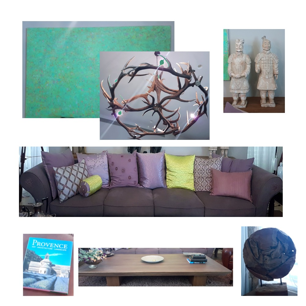 Danon living room Mood Board by galid on Style Sourcebook