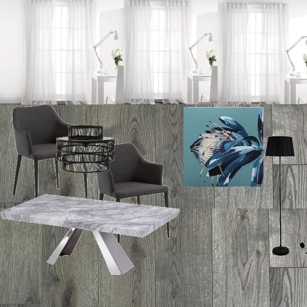 Dining Mood Board by lucinda.johnston on Style Sourcebook