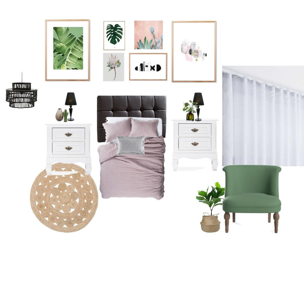 salam room Mood Board by salam on Style Sourcebook