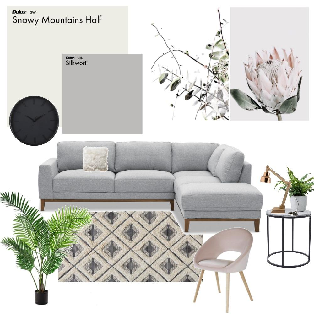 Main Living Room Mood Board by rosiemmatthews on Style Sourcebook