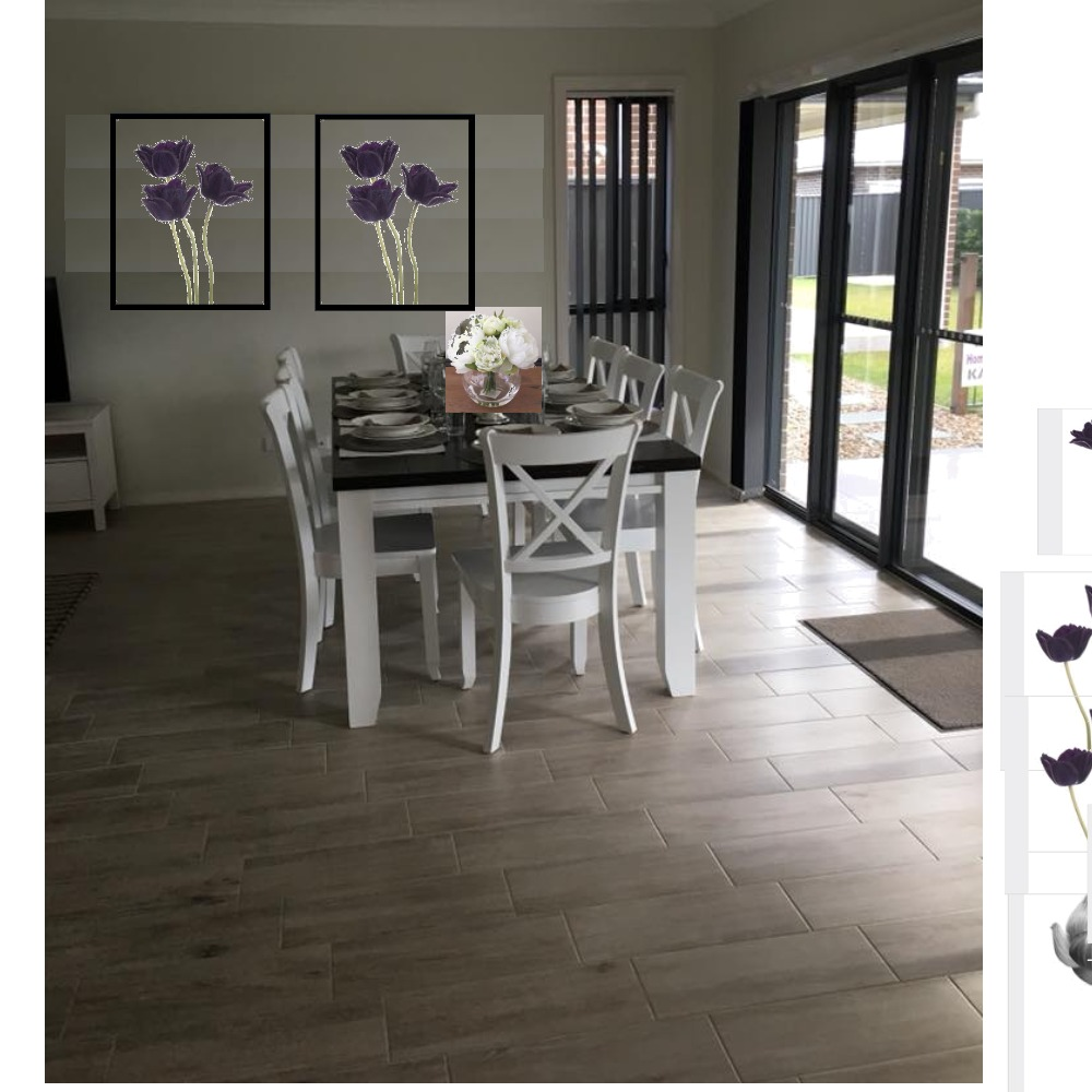 enigma dining Mood Board by annef6722 on Style Sourcebook