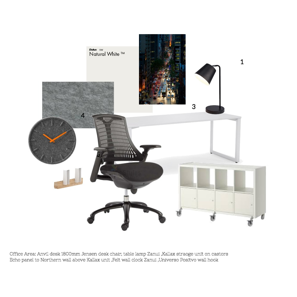 Office area Mood Board by joanadvedainteriors on Style Sourcebook