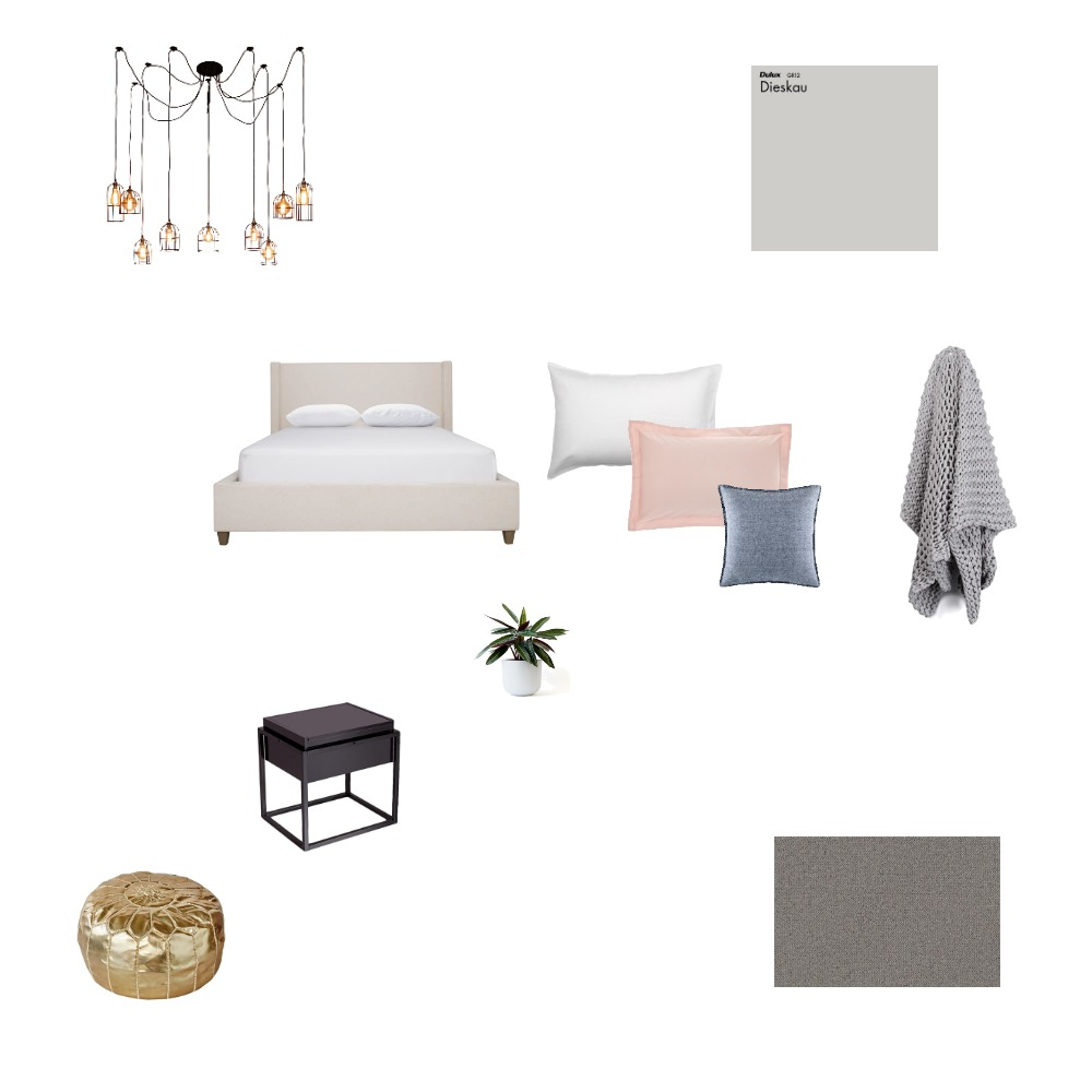 i.D Living 25/06 Mood Board by idliving on Style Sourcebook