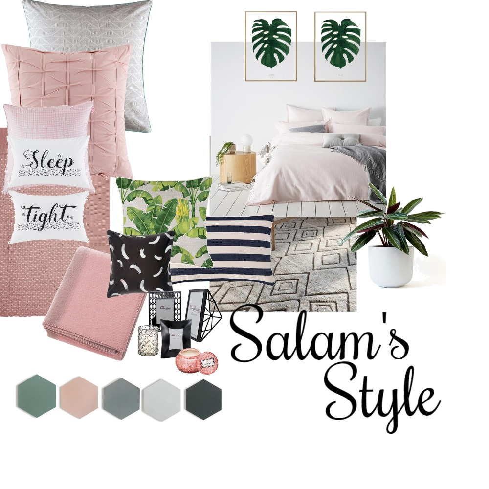 salam's style Mood Board by salam on Style Sourcebook