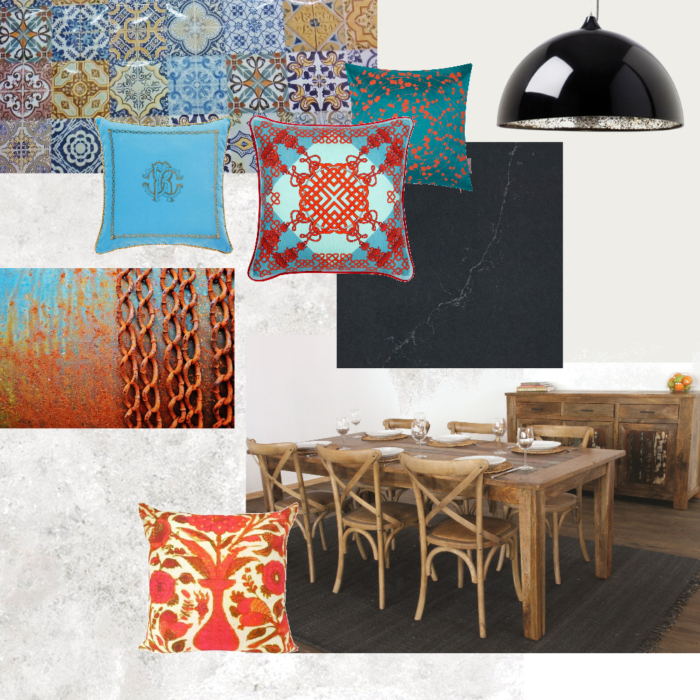 livingnew3 Mood Board by tinina on Style Sourcebook