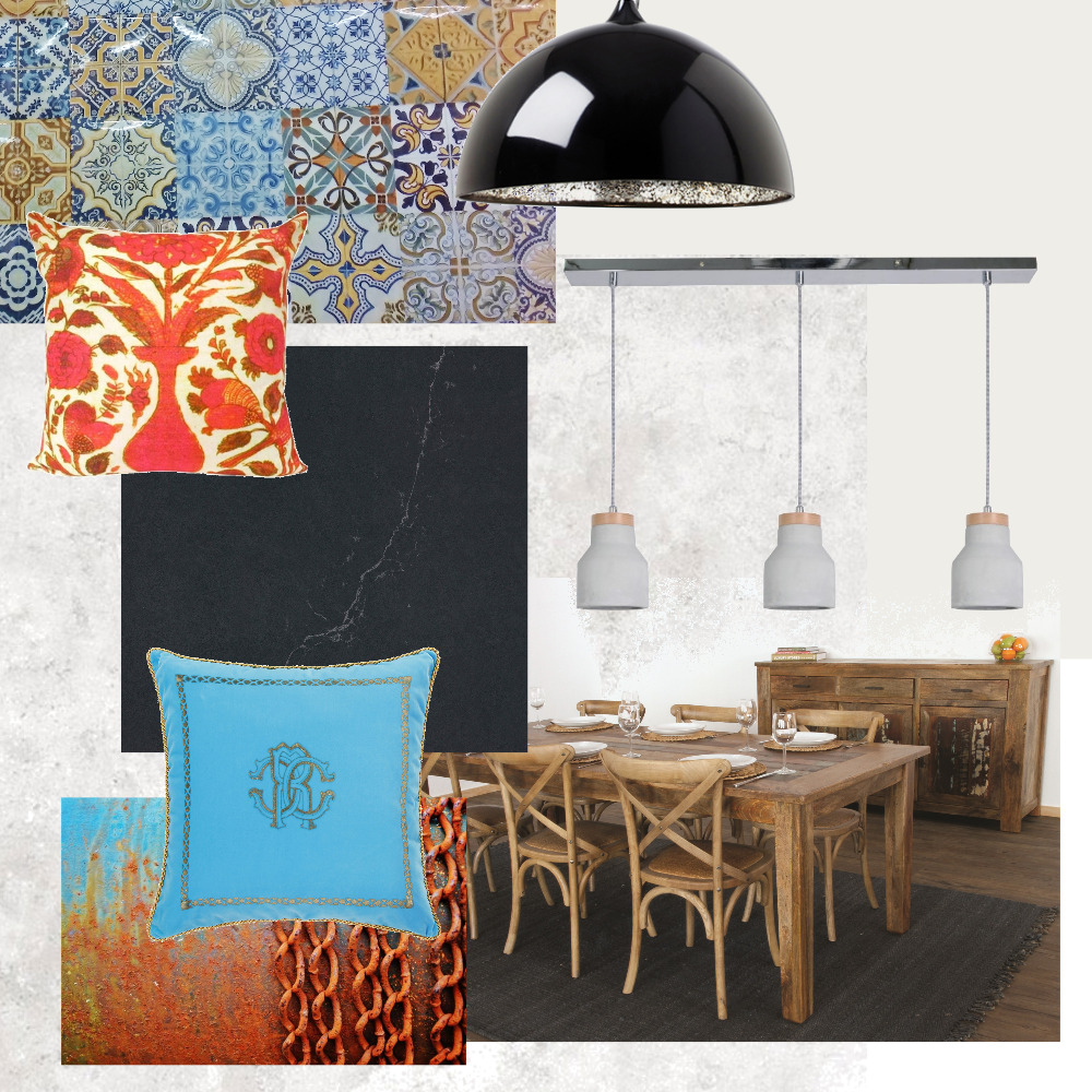 livingnew6 Mood Board by tinina on Style Sourcebook