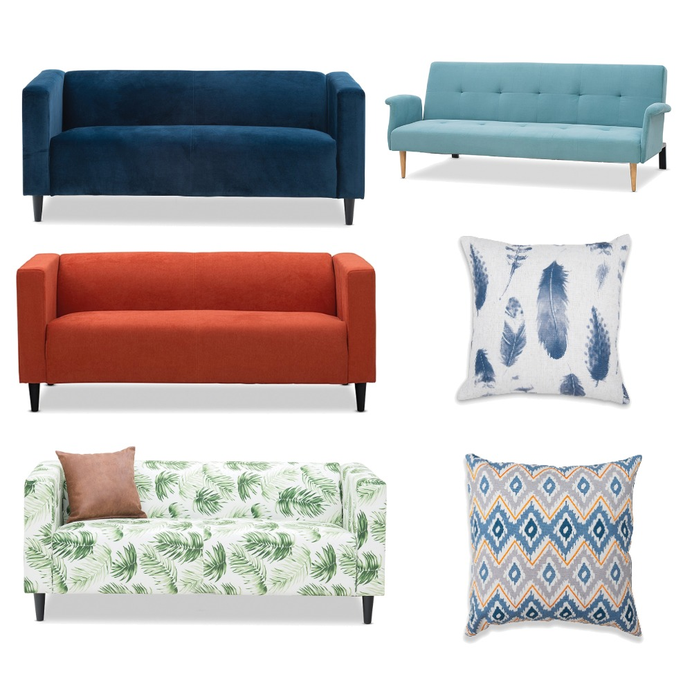 Couches Mood Board by Tridesign on Style Sourcebook