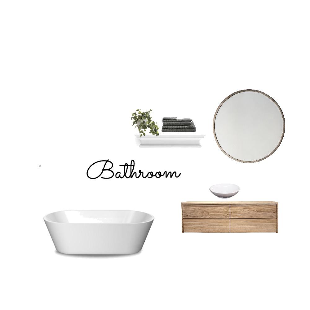 Killara bathroom Mood Board by cathy on Style Sourcebook