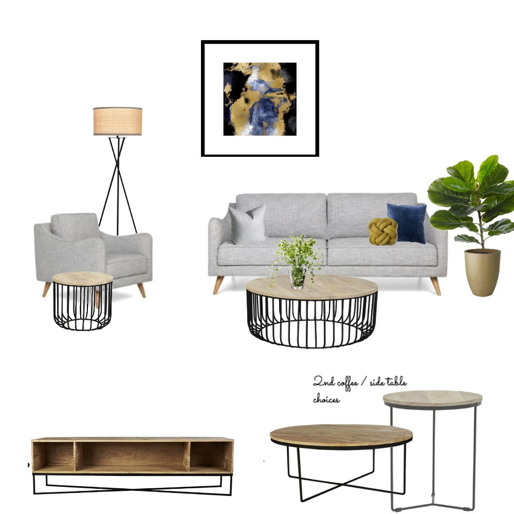 pari sitting room Mood Board by Jennypark on Style Sourcebook