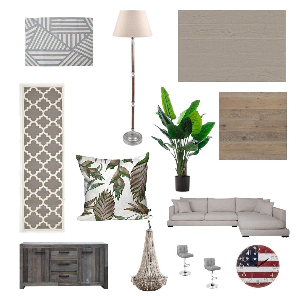 Lounge Room Love Mood Board by Jamiemcveigh on Style Sourcebook
