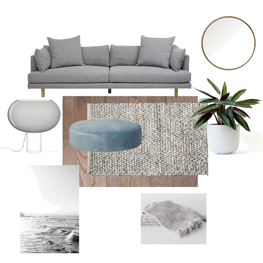 angie lounge Mood Board by helenjaman on Style Sourcebook